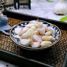 糖醋蒜#520,美食撩动TA的心!#