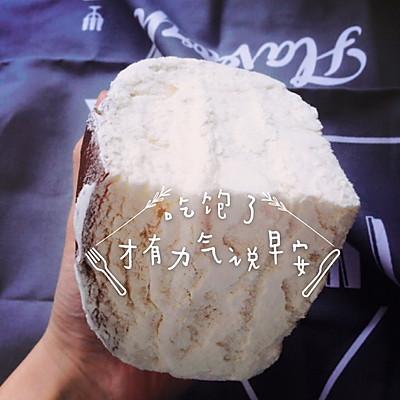朋友圈刷屏滴奶酪包