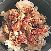 开胃又美容:慢炖五香香辣猪蹄猪手猪脚的做法图解4