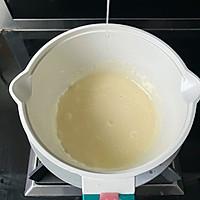 网红小零食杏仁奶枣的做法图解6