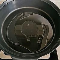 香酥花生米的做法图解3