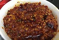 贵州糍粑辣椒的做法