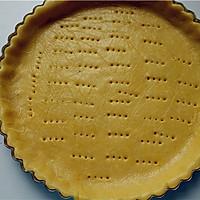 缤纷夏日不可错过的冰爽甜品芒果挞#有颜值的实力派#的做法图解17