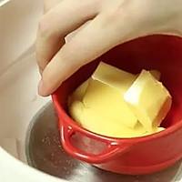 【微体】粉红记忆   清爽酸奶慕斯的做法图解7