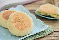 平底锅乳酪包的做法