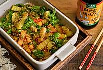 #春日时令,美味尝鲜#狼牙土豆的做法