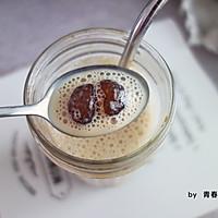 黑糖珍珠奶茶的做法图解14