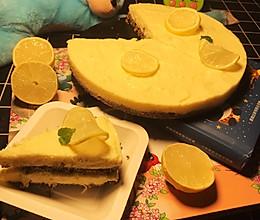 榴莲芝士奶酪蛋糕的做法