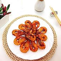 油焖大虾----宴客必备的做法图解15