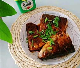 #一勺葱伴侣,成就招牌美味#鲜美的味道一勺搞定的做法