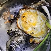 鲫鱼豆腐汤,每周一次提高免疫力的做法图解5
