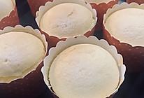 自制酸奶蛋糕的做法
