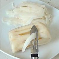 咸蛋黄寿司的做法图解1