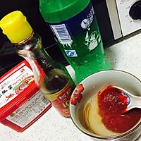 石锅拌饭(韩国azuma亲口传授)的做法图解3