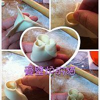 花式饺子--饺子的35种包法的做法图解27