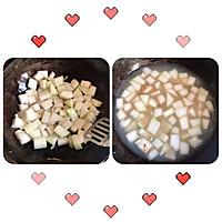 冬瓜蛤蜊汤的做法图解6