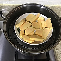 #钟于经典传统味#脆皮薯条的做法图解1