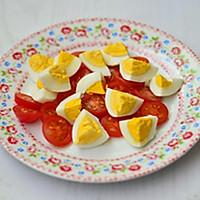 橄榄油鸡蛋沙拉的做法图解4