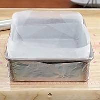 古早味蛋糕【不藏私面包匠人】的做法图解7