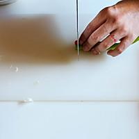酸汤肥牛#金龙鱼营养强化维生素A纯香菜籽油#的做法图解3