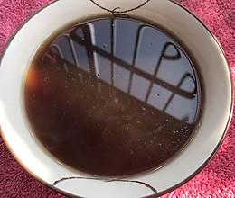 预防感冒 增强免疫力的汤水的做法