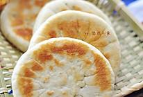 茴香馅饼的做法