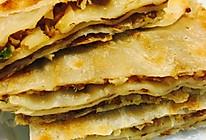 香河肉饼的做法
