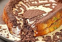#元宵节美食大赏#5分钟搞定港式茶餐厅甜品【漏奶华】的做法