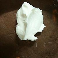 巧克力乳酪法式千层蛋糕的做法图解9