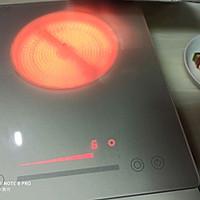 五彩牙簽烤肉 -ACA RT20電陶爐的做法圖解6