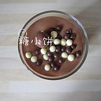 无添加凝结剂【巧克力慕斯杯】不需要烤箱、新手也能胜任的做法图解11