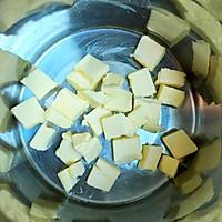 缤纷酸奶水果挞#美的FUN烤箱·焙有FUN儿#的做法图解2