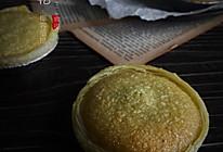 椰丝蓉蛋挞的做法