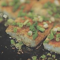铁板小吃的3+1种有爱吃法「厨娘物语」的做法图解15