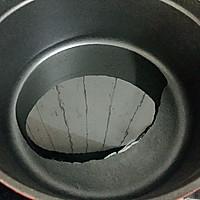 红烧猪蹄的做法图解7