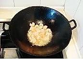 扬州炒饭的做法图解3