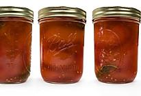 番茄罐头的做法