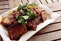 红烧带鱼——人民的美食的做法