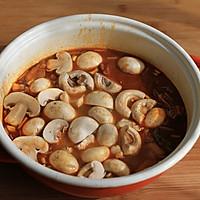 【冬阴功汤】——给传统家宴来点洋味的做法图解8
