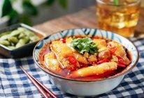 日食记 | 香辣口水鸡的做法