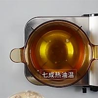 火锅店的酥肉吃不够?在家也能做的美味零食的做法图解16