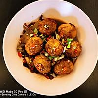 专治没胃口:香辣虎皮鸡蛋的做法图解15