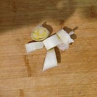 梁食卤汁大肉面的做法图解2