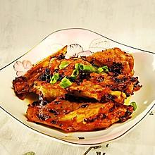 #硬核菜谱制作人#香辣炒鸡翅