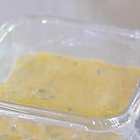 玉米虾条 宝宝辅食食谱的做法图解10