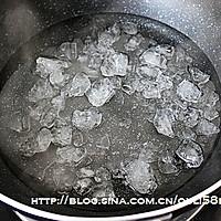冰糖葫芦的做法图解4