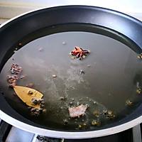 口水鸡#父亲节,给老爸做道菜#的做法图解14
