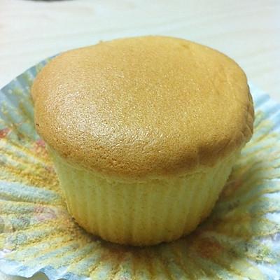 小蛋糕(芝士味)