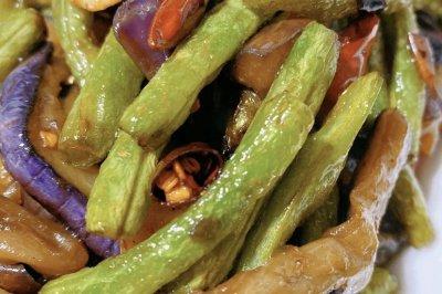 超级下饭 吃出湘菜馆的味道