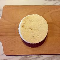 巧虎芝士火腿三明治的做法图解10